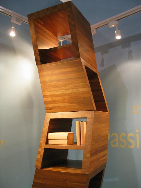 tl_files/galleries/gallery01/Osisu.jpg