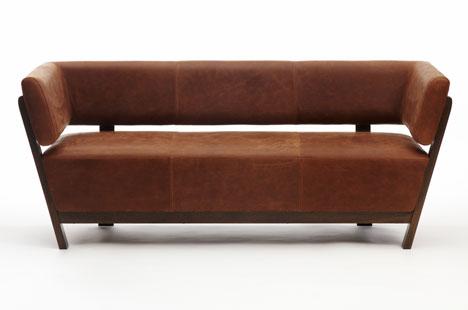 International Furniture Osetacouleur