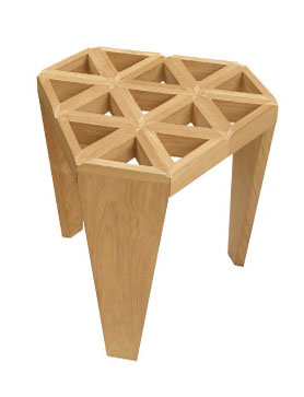 tl_files/news_images/October 2012/Eco Trends/Star Stool Deesawat.jpg
