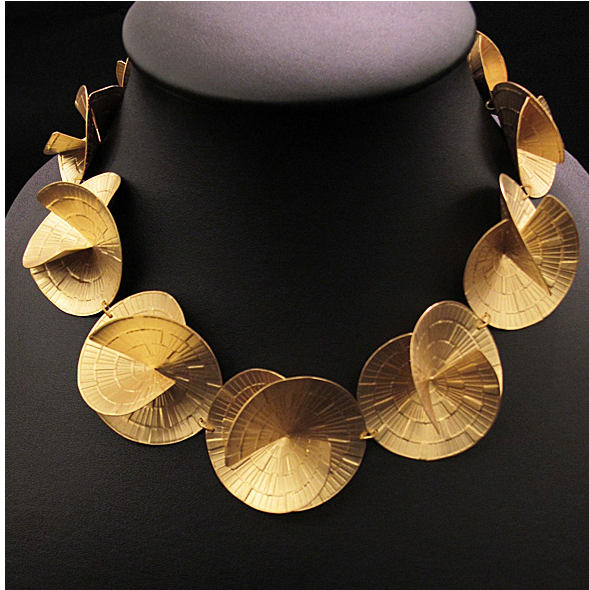 thai jewelry brand flow is featured at the quot thai talent
